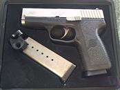 KAHR ARMS Pistol P9